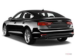 2018 audi prestige. contemporary audi 2018 audi a5 exterior photos  to audi prestige