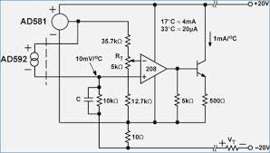 thermodisc 7135 wiring diagram best wiring diagram image 2018 therm-o-disc thermostat 59t how to select and replace thermostat on electric water heater image