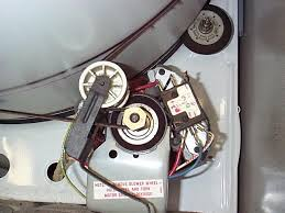 dryer repair fixitnow com samurai appliance repair man page 13 appliance tip of the day encore dryer disassembly