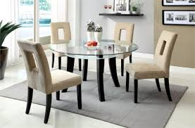 table best 42 inch round kitchen table sets 42 dining 1