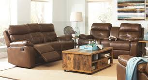 Reclining Living Room Set Damiano Reclining Living Room Set Living Room Sets Living Room