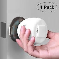 Cheap Baby Proof Door Lock, find Baby Proof Door Lock deals on line ...