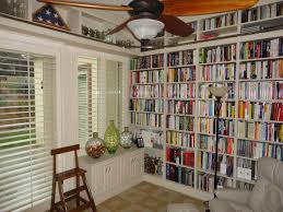 home office library furniture. Modren Home Home Office Library Furniture Fresh Impressive Layout Ideas  Emejing Small Intended