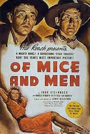 of mice and men adaptations see also of mice and men
