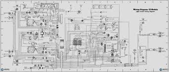 jeep commander trailer wiring diagram data wiring diagram blog amazing of jeep commander trailer wiring diagram headlight library 1955 dodge wiring diagram jeep commander trailer wiring diagram