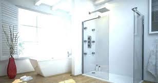 tub shower units sterling tub shower units small bathtub shower units one piece sterling bathtub shower tub shower units