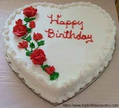 Top 10 Birthday Cake With Name Write Name On Cake Images