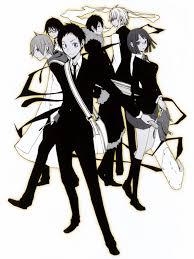 Durarara Light Novel Amazon The Cast Of Durarara By Suzuhito Yasuda Durarara Anime