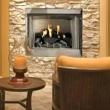 steel fireplace box outdoor gas firebox inserts outdoor fireplaces gas outdoor fireplaces lennox 36 stainless steel