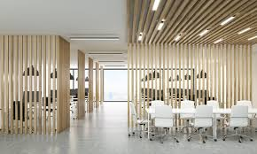 creative office partitions. Wonderful Office Room Dividers For Office  Inside Creative Partitions R