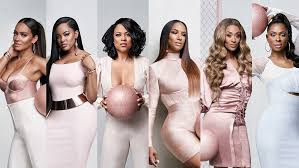 Image result for basketball wives