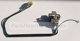 kenmore lid switch. lid switch 3949238 kenmore washer door sensor 24\