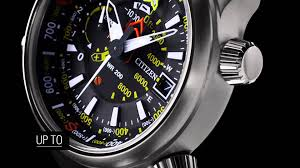how eco drive works reeds jewelers citizen eco drive altichron how it works youtube