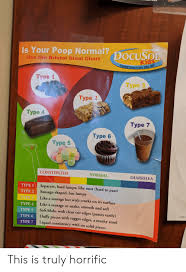 Childrens Stool Chart Is Your Poop Normal Docusol Mini Ene Docusoi Use The
