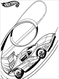 I believe that, that doraemon characters and other coloring pages can help to build motor skills of your kid. Hot Wheels Coloring Pages Download And Print Hot Wheels Coloring Pages