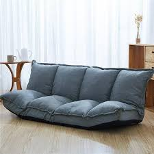 sofa bed lounge sofa bed furniture