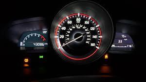 Tcs Dsc Light On Mazda 3 Mazda 3 Abs Light Reset Bigit Karikaturize Com