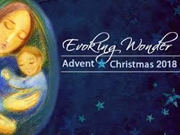 Image result for Advent and Christ Season 2018