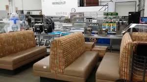 used kitchen furniture. LOVE\u0027S AUCTIONS - QUALITY NEW \u0026 USED RESTAURANT EQUIPMENT AUCTION THURS. MAY 14 @ 11 Am YouTube Used Kitchen Furniture