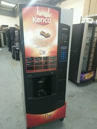 Leasing Vending Machines Classy Online Shop Current Stock