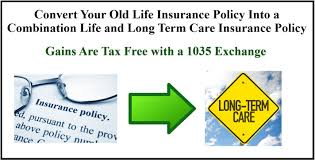 here for your long term care insurance quotes