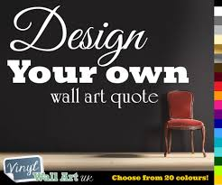 Small Picture Best Picture of Create Your Own Wall Art All Can Download ALL