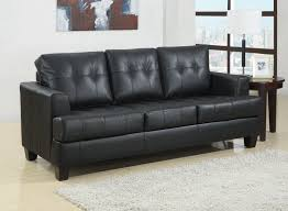 Living Room Furniture Package Deals Wyckes Furniture Outlet Stores In Los Angeles San Diego Orange