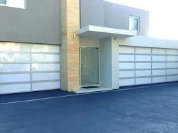 3 in 1 garage door lube n one full 3 in 1 garage door lube