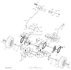 Honda generator schematics in addition em1600x honda parts wiring diagrams in addition 27 hp briggs and