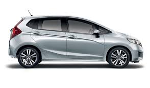 new car release in malaysia 20142014 Honda Jazz now in Malaysia with 3 variants from RM73k