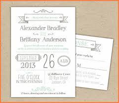Free Online Weddingtions Beautifultion Templates Design Inspiration