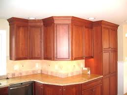 installing kitchen cabinets installing kitchen base cabinets kitchen cabinet base molding kitchen cabinet baseboard installing kitchen