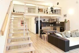 I Bedroom Apartment For Rent Fine Decoration 2 Bedroom Apartment For Rent  Near Me 1 Bedroom