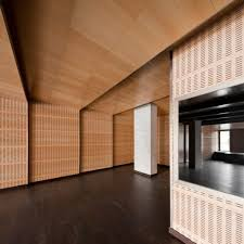 decorative acoustic wall panels 1000 images about acoustic wall panel boardroom on best decoration