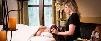 Allegria spa erotic massage
