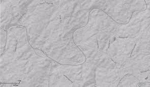 Image result for Rocky river, union, anson, stanly