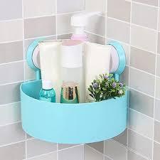 Plastic Corner Shower Shelves Cheap Corner Shower Shelf Suction Find Corner Shower Shelf 43