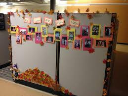 office holiday decorating ideas. Cristmas Ideas Office Room Holiday Decorating ,