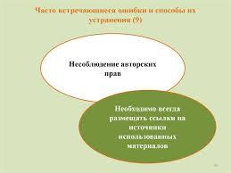 работа структура государственной власти курсовая работа структура государственной власти