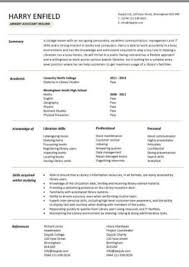 This could include things like attention to. Entry Level Resume Templates Cv Jobs Sample Examples Free Download Student College Graduate