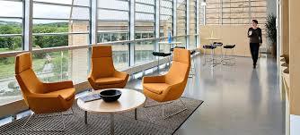 Creative Office Furniture Office Furniture Dealers Creative Fancy Adorable Office Furniture Dealers Creative