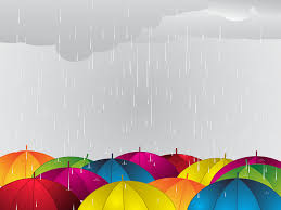 Free Shutterstock Images Free Vector Illustration Rainy Day The Shutterstock Blog