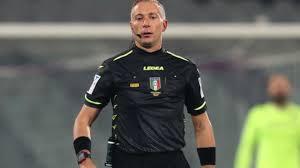 Coppa Italia: le designazione dei quarti di finale - Italia