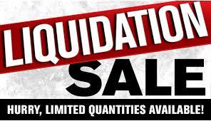 mattress clearance sale. call mattress clearance sale