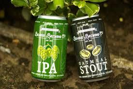 We Sleeve It - This <b>week's Craft Beer Design</b> of the week... | Facebook