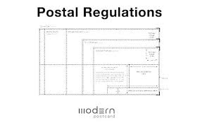 Postcard Collage Template Template Note Card Word Templates Make Your Own 5 X 7 Postcard