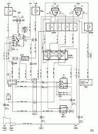 saab 9000 wiring diagram wiring diagram libraries 1996 saab wiring diagram wiring diagram third level