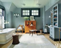 Light Brown Paint Color Bathroom 10 Best Bathroom Paint Colors Architectural Digest