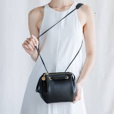 cuddle bag women soft leather cross and shoulder bag black thesis crisis messenger bags sling bags i