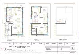 home plan north facing beautiful home design zekaria shed plans x floor 20x30 house plans in